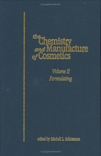 Erithm U906 Ebook Pdf Download The Chemistry And Manufacture Of