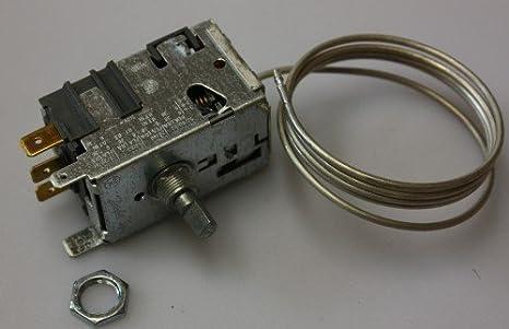 Gorenje Kühlschrank Hzos3366 Bedienungsanleitung : Kühlschrank gorenje hts k hlschrank elsie gomez
