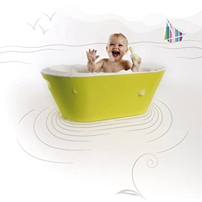 hoppop coppa baby products i love pinterest baby products drinking an. Black Bedroom Furniture Sets. Home Design Ideas