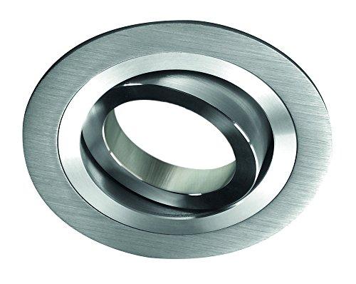 cristalrecord-helium-foco-empotrable-redondo-aluminio