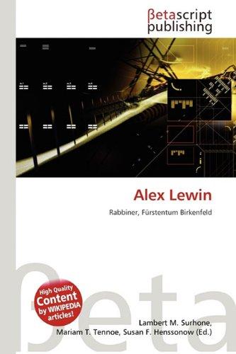 alex-lewin
