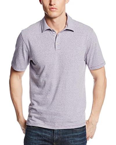 Zachary Prell Men's Escondida Polo Shirt