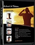 WHAT IT TAKES DVD - TURBO TRAINER EDITION