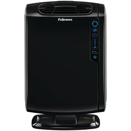 FELLOWES 9286101 Aeramax 190 Air Purifier electronic consumer