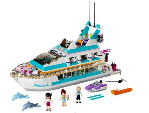 Lego Aqua Raiders Sets Figuren Online Kaufen