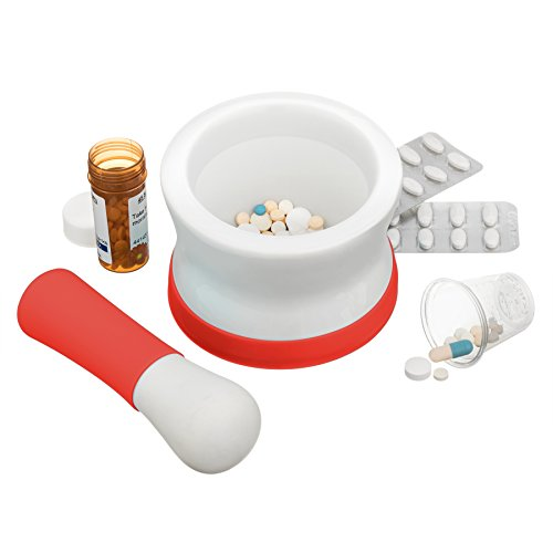 porcelain-mortar-and-pestle-set-choice-of-4-colors-perfect-for-crushing-pills-in-chemistry-or-kitche