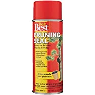 Maid Brands 738569 Pruning Seal-13OZ AEROSL PRUNING SEAL