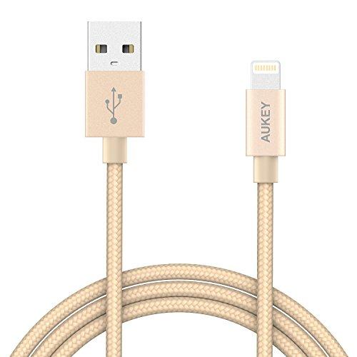 aukey-cavo-lightning-a-usb-apple-mfi-certificato-12m-nylon-intrecciato-trasmissione-dati-e-carica-pe