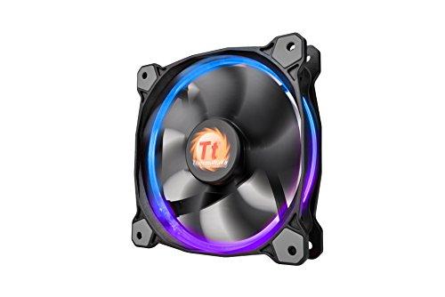 thermaltake-ring-12-ventola-di-raffreddamento-led-fino-a-256-colori-sequenziali-nero