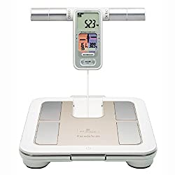Omron HBF-362 Body Fat Analyzer