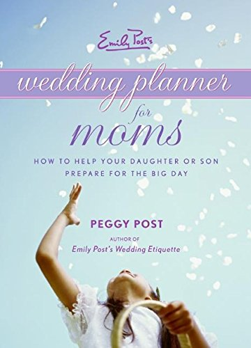 The Knot Ultimate Wedding Planner Worksheets Checklists Etiquette Timelines FAQ
