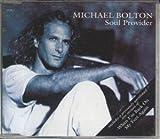 Bolton Michael Soul Provider [CD 1]