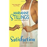 Satisfaction ~ Marianne Stillings