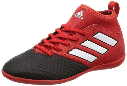 zapatilla-de-futbol-sala-jr-ace-173-primemesh-in-red-white-core-black-talla-55-uk