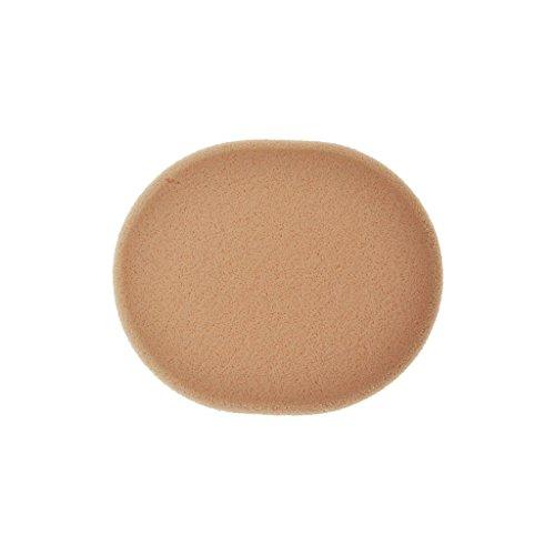 Make-up-Zubehör - Kosmetikschwamm Make-up Schwamm oval Latex.