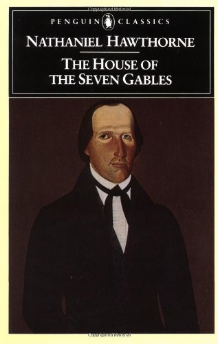 an analysis of the house of the seven gables by nathaniel hawthorne Free the house of the seven gables papers,  the house of seven gables, by nathaniel hawthorne - nathaniel  nathaniel hawthorne novel analysis] 1057.