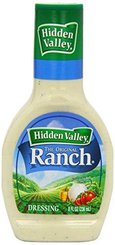 hidden-valley-ranch-dressing-236g-3er-pack-3-x-236-g