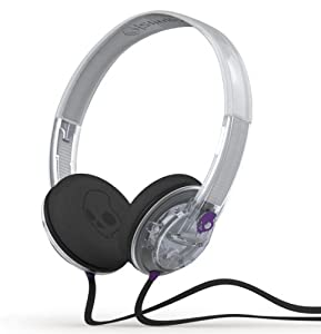 Shopping online provides you with a wide range of options which you wouldn't otherwise get in retail showrooms. You can compare a pair of Skullcandy headphones' price, read online reviews and make an informed decision.