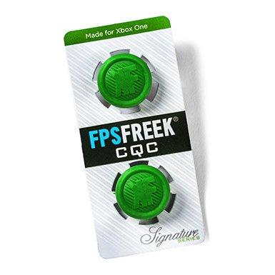 Kontrolfreek Fps Cqc Signature - Xbox One