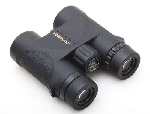 Visionking Hd 8X32 Military Waterproof Roof Binocular Super Clear Binoculars