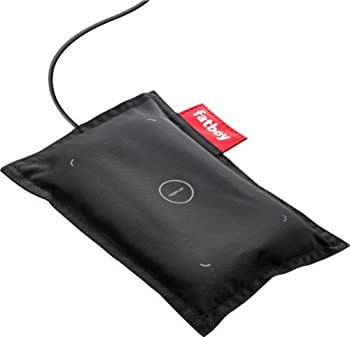 Nokia DT-901 Wireless Charging Pillow