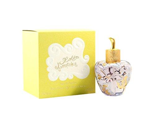 Lolita Lempicka Eau de Parfum, Donna, 30 ml