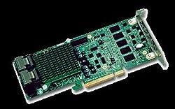 Supermicro SAS RAID Controller (AOC-SAS2LP-H8IR)