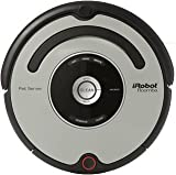 Roomba 564 Pet Vacuum Cleaning Robot
