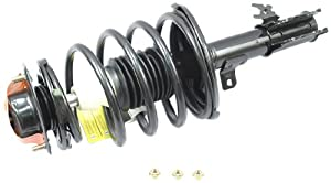 Monroe 171678 Quick-Strut Complete Strut Assembly by Monroe