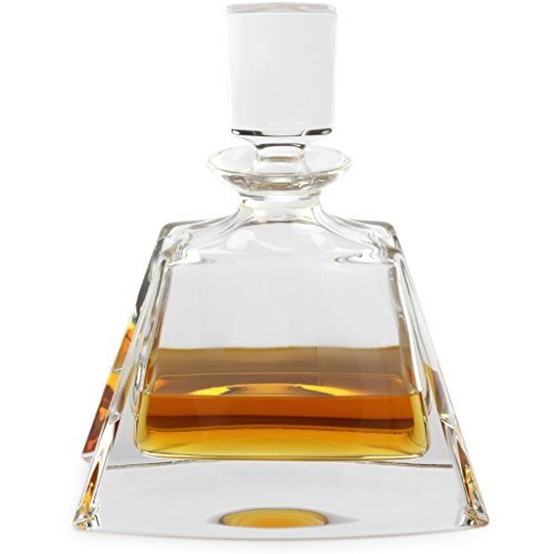 ap-donovan-whisky-carafe-decanter-gift-idea-for-the-man-dishwasher-glass-is-lead-free-with-closure-5