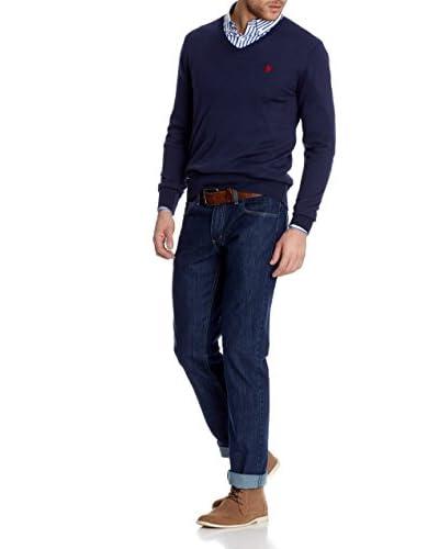 Polo Club Jeans [Blu]