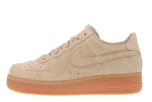 2e1631cb906 Nike Air Force 1 Deconstruct PRM Grain