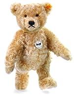 """Steiff Classic 1920 Teddy Bear Blond 10"""" by Steiff"""