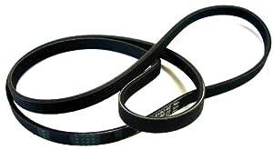 samsung washing machine belt