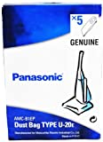 Panasonic Dust Bag Type U-20E