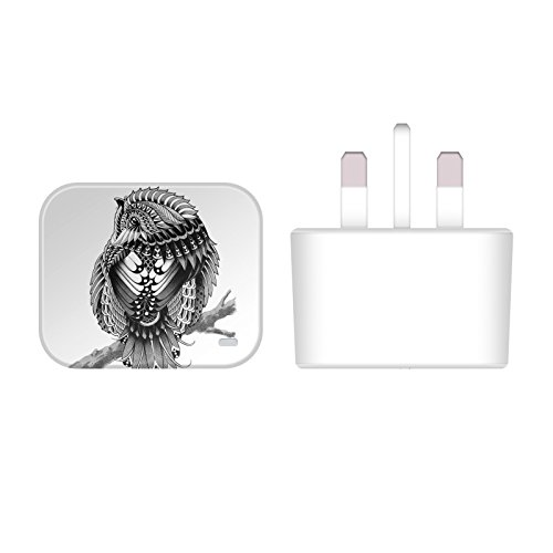 official-bioworkz-chickadee-aves-2-white-uk-charger-micro-usb-cable-for-htc-desire-300-zara-mini