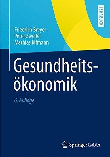 gesundheitskonomik-springer-lehrbuch-german-edition-by-friedrich-breyer-2012-11-16