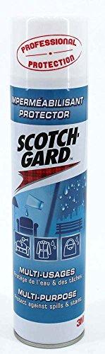 scotchgard-tissu-protecteur-400ml-aerosol