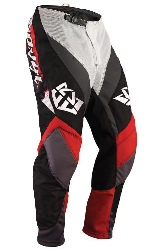 Buy Low Price Royal Trac Attire Race Pant (9128-03-320)