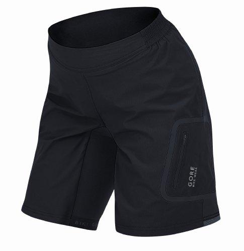 Buy Low Price GORE BIKE WEAR Women's Alp-X Pro Lady Shorts (TALPRA)