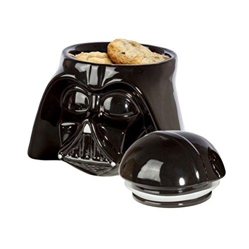 star-wars-darth-vader-barattolo-di-ceramica-per-biscotti-colore-nero