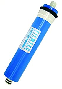 Dow Filmtec TW30-1812-100 Reverse Osmosis Membrane