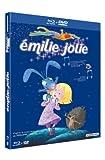 echange, troc Emilie Jolie [Blu-ray]