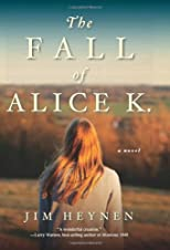 The fall of Alice Krayenbraak