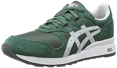 Amazon.com: ASICS Men's Gel Epirus Fashion Sneaker: Asics: Shoes