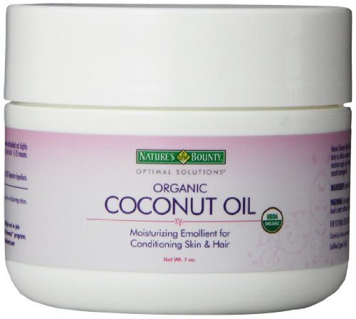 natures-bounty-optimal-solutions-coconut-oil-7-ounces
