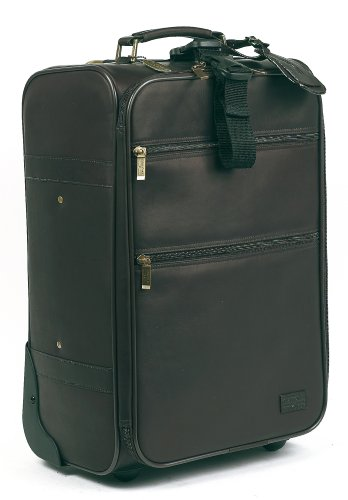 claire-chase-classic-22-inch-pullman-black-one-size