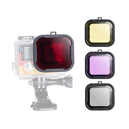 4pcs-fotografia-correzione-cromatica-gopro-immersioni-filter-kit-per-gopro-hero3-hero4-la-fotocamera