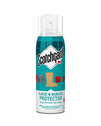 scotchgard-suede-and-nubuck-leather-protector-7-ounce-by-scotchgard