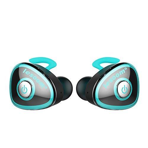 realmente-auriculares-inalambricos-lesoom-mini-twins-true-wireless-bluetooth-deporte-auriculares-est